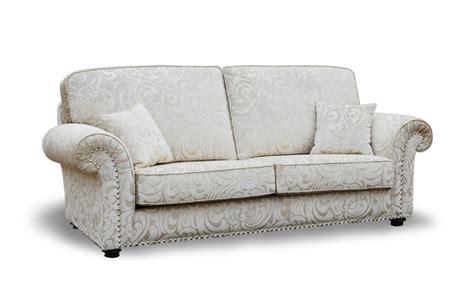 sofas clasicos muebles bidasoa en irun vende sof 225 s cl 225 sicos 943632932