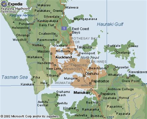 map world auckland auckland map city regional political map of new zealand