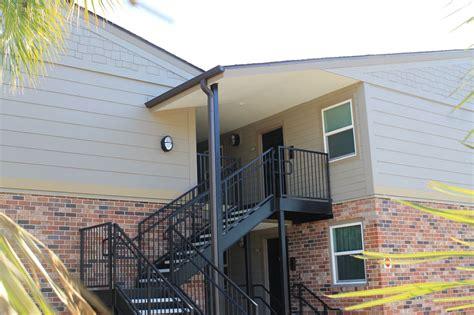 panama city housing authority section 8 edgewood apartments in panama city florida