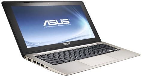 Laptop Asus S551lb I5 asus vivobook s551 serie notebookcheck nl