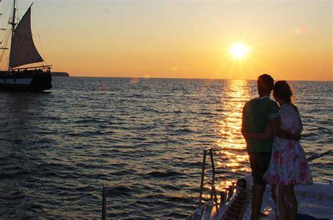 catamaran cruise ayia napa sunset catamaran cruise from ayia napa