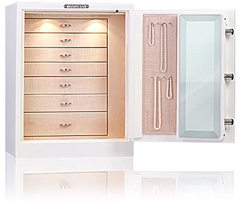 jewelry inserts for dresser drawers tuscan kitchen cabinets kitchen transitional with kitchen island thecupboard