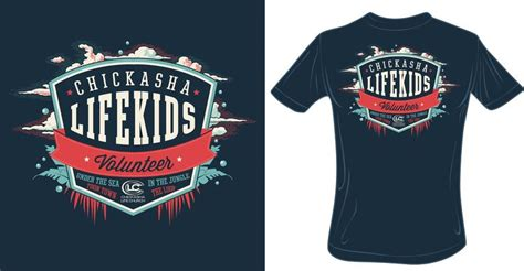 Volunteer T Shirts Design Ideas lifekids volunteer lifekids lifechurch volunteer church t shirt