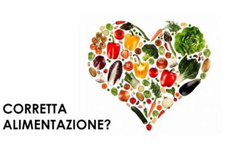 crescita muscolare alimentazione alimentazione massa muscolare the crossfitdiary it