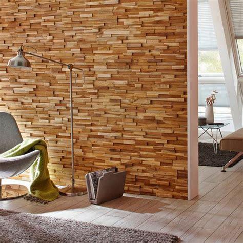 decoracion paredes madera 191 c 243 mo decorar con madera leroy merlin