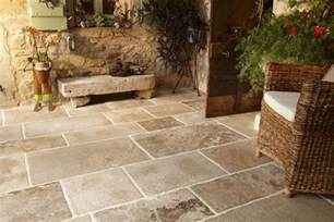 Best Austin Patios Stone Floor Tiles Bathroom Interiordecodir Com