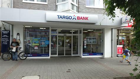 deutsche bank rheydt targobank in m 246 nchengladbach 214 ffnungszeiten adresse