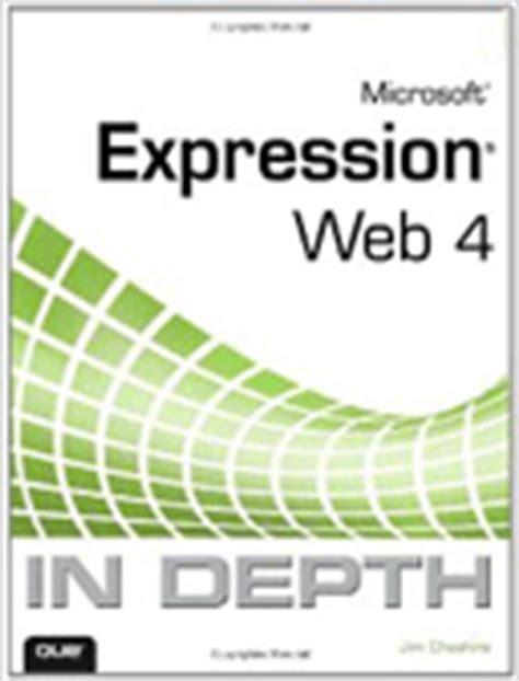 expression 4 templates expression tutorials and schools