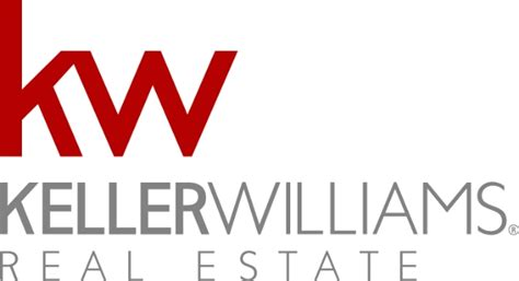 the steffen team at keller williams fort lauderdale