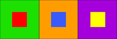 complementary color for pink complementary color for pink using the color wheel color theory tips for artists and