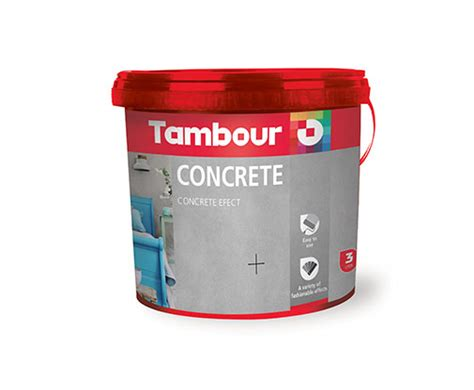 tambour paints paint home design
