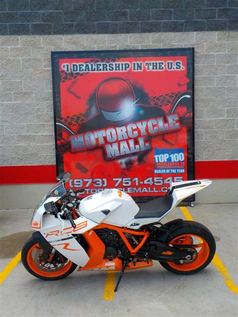 Ktm Motocross Dealers Title 174672 Used Ktm Motorcycles Dealers 2012 Ktm Rc8