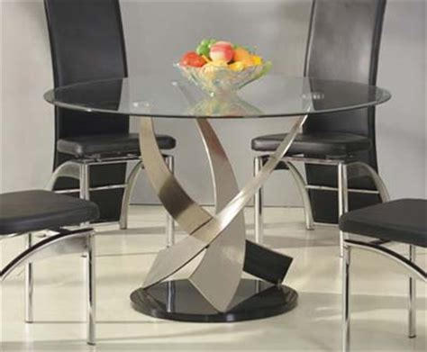 How To Clean Glass Dining Table How To Clean Glass Dining Tables Frances Hunt