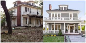 what happens after fixer canvasstyle slightly obsessed fixer upper