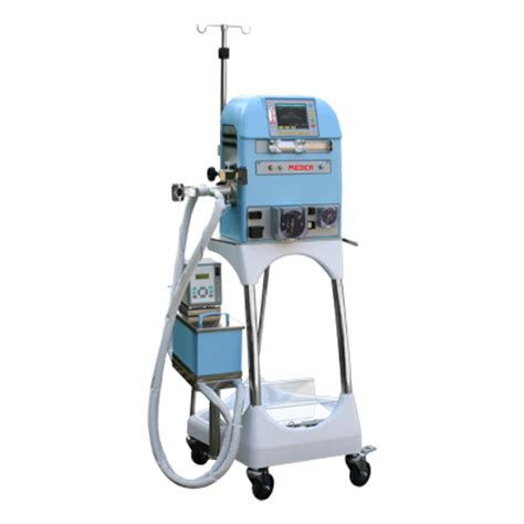 urodynamics equipments mail oncology