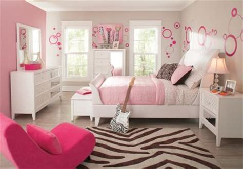 rooms to go bedroom sets for girls affordable twin bedroom sets for girls