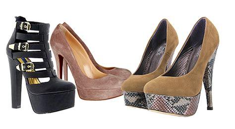 Sepatu High Heels Wanita Model M 26 Limited model model sepatu pria dan wanita