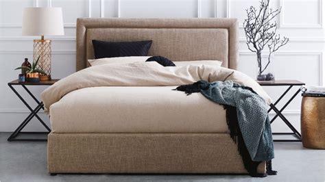 Harvey Norman Bedroom Furniture Cairns Memsaheb Net Bedroom Furniture Cairns
