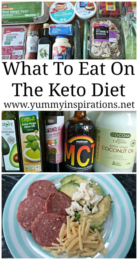 Detoxing Carbs Keto by Best 25 Keto Diet Plan Ideas On Ketogenic