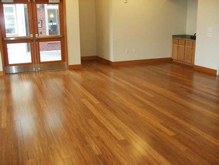hardwood flooring portland or ecofloors