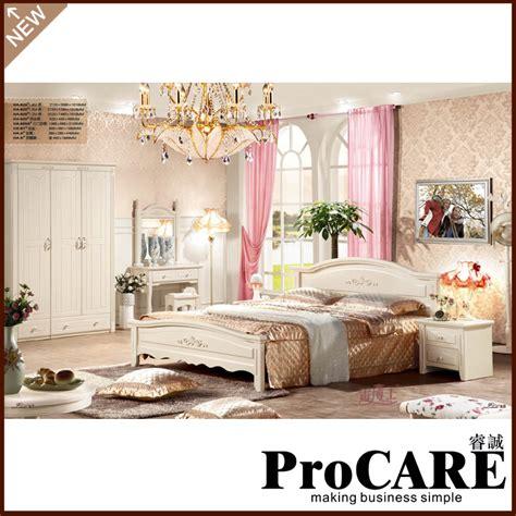 white wooden bedroom furniture sets popular oak bedroom furniture sets buy cheap oak bedroom