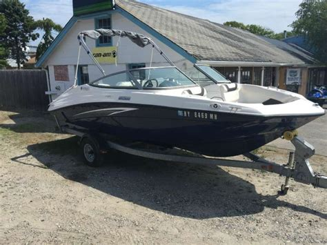 yamaha jet boats for sale 2013 yamaha jet boat sx190 boats for sale