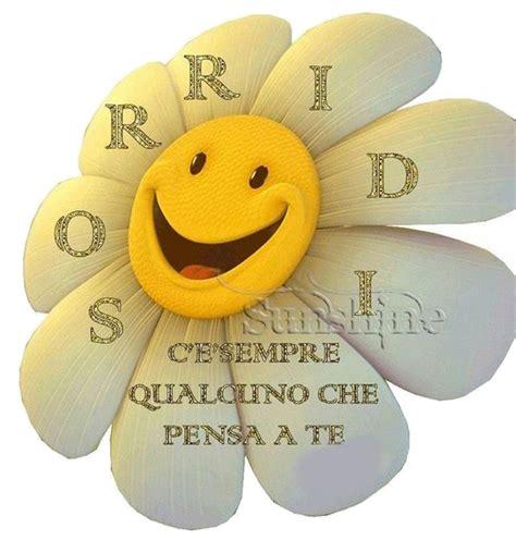 buona domenica sorridi domani e un nuovo giorno buona notte sorridi domani 232 un nuovo giorno