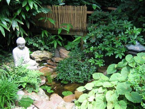 feng shui garten gestalten feng shui garten gestalten tipps zur planung der elemente