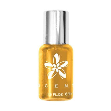 Harga Perfume Orange jual senswell i scent orange eau de parfume 30 ml