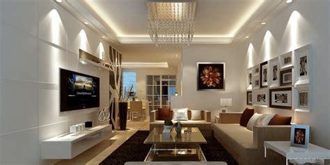 led iluminacion interior ventajas y desventajas del uso de iluminaci 243 n con leds en casa