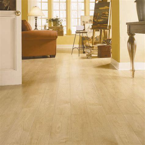 Dupont Laminate Flooring Floor Dupont Laminate Flooring Desigining Home Interior