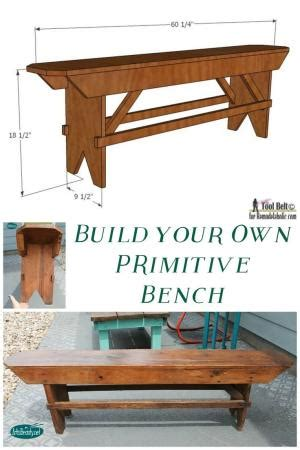 build your own bench build your own potting bench from wood pallets