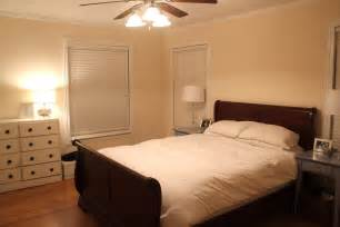 fresh and fancy pick our paint colors master bedroom