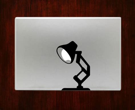 Sticker X Stiker Laptop 20 best images about disney laptop on mac laptop macbook and laptop stickers