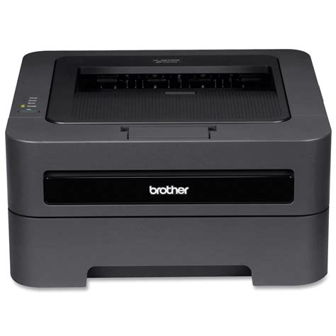 Printer Laser Foto hl 2270dw compact laser printer with wireless networking and duplex acedepot