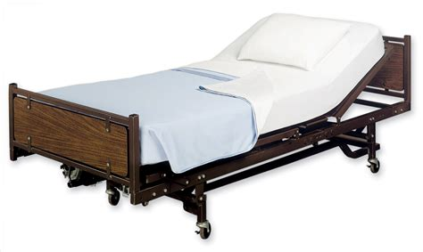 Mattresses For Hospital Beds by Southwest Equipment Supplies Store