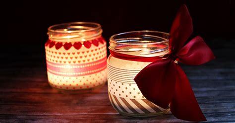 como decorar velas de navidad cinco ideas para decorar velas en navidad staging blog flota