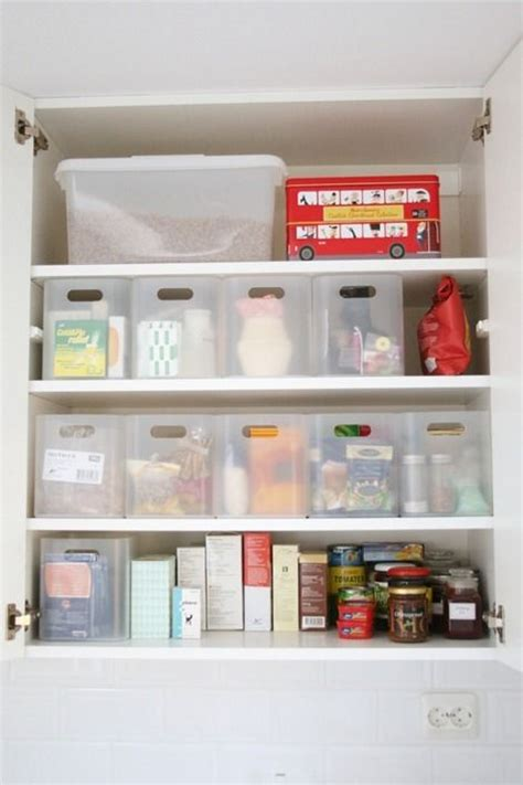kitchen cabinet organizing organizing kitchen cabinets she knows organized home