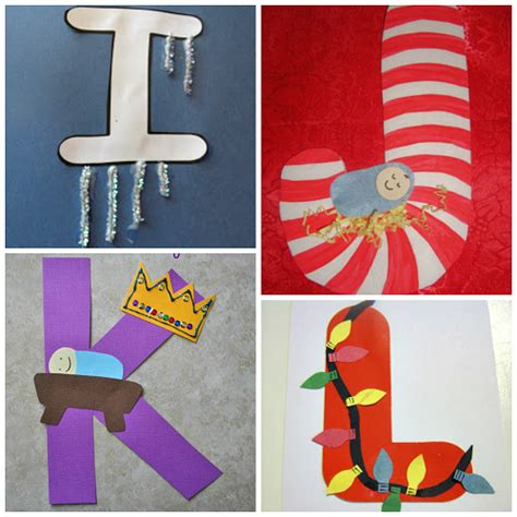 letter i crafts for winter alphabet crafts for crafty morning