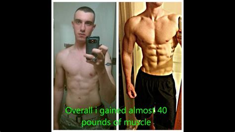 creatine 1 month transformation creatine protein transformation