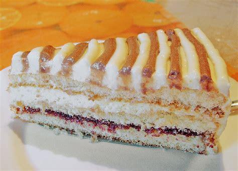 einfache schnelle kuchen schnelle torte rezept mit bild mewalter chefkoch de