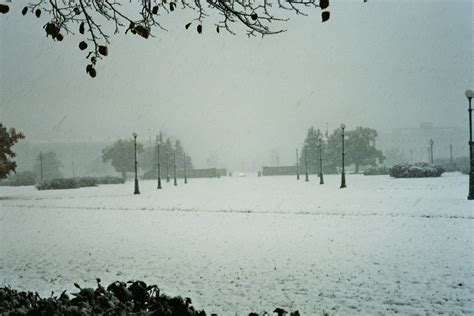 St Snow winter in petersburg winter photo 645285 fanpop