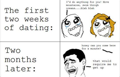 Dating Memes - trending prom date meme