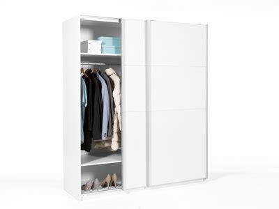 armoire porte coulissante profondeur 50 armoire de chambre dressing et penderie