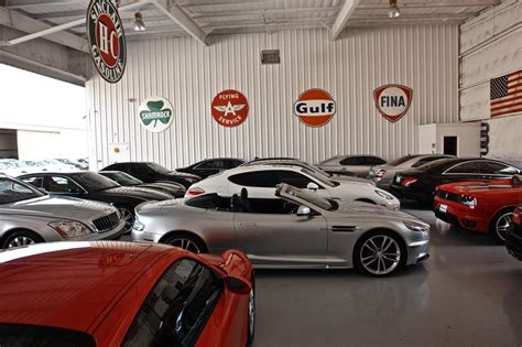 cardenas motors harlingen used cars cheap used car dealerships in nj upcomingcarshq