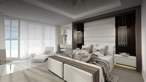 Office Bedroom Ideas interior designer berkshire london surrey