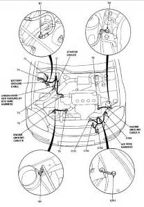 97 honda civic egr valve location diagram 97 free engine