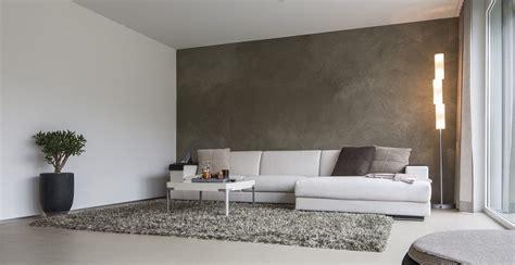 Moderne Wandfarben Für Wohnzimmer by Farbe Wohnzimmer Beispiele