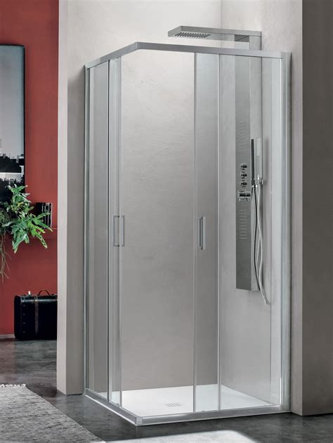 veneta vasche veneta vasche box doccia vienna angolare