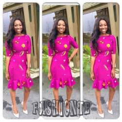 wedding digest aso ebi 2016 latest wedding digest naija aso ebi 2016 2017 fashionte